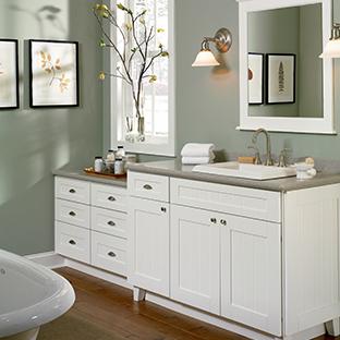 Bathroom Vanities Colorado Springs cabinets colorado springs & denver, co │ front range cabinets