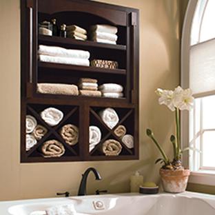 Kitchen Cabinets Colorado Springs & Denver, CO │ Front Range Cabinets