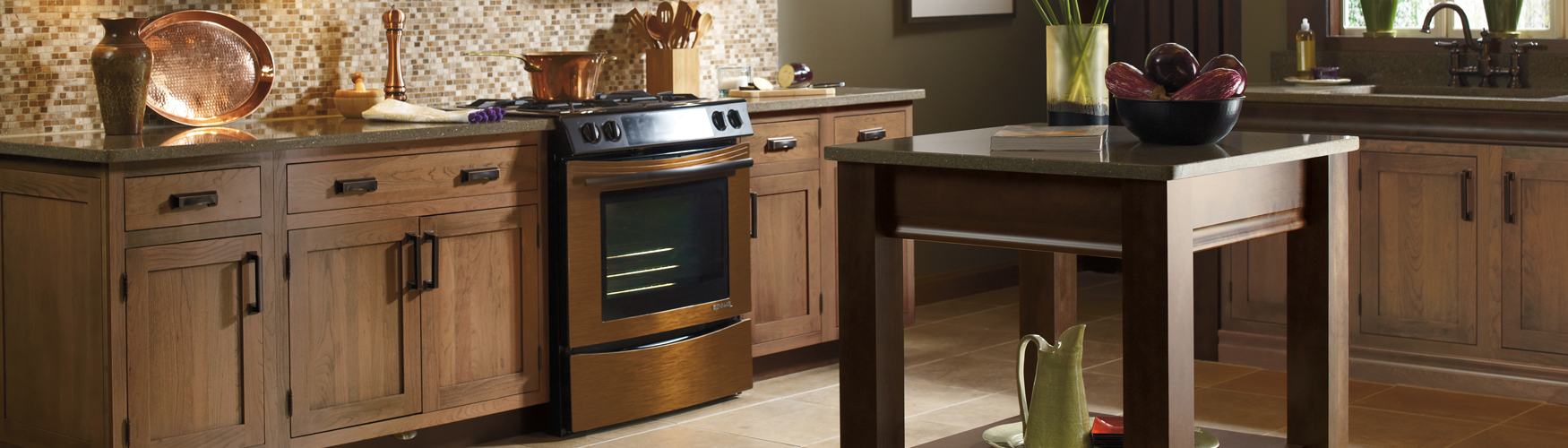 Kitchen Cabinets Colorado Springs Cabinets in Colorado Springs & Denver, CO | Front Range Cabinets